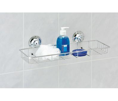 Tablettes de salle de bains tous les fournisseurs - Tablette pour salle de bain ...