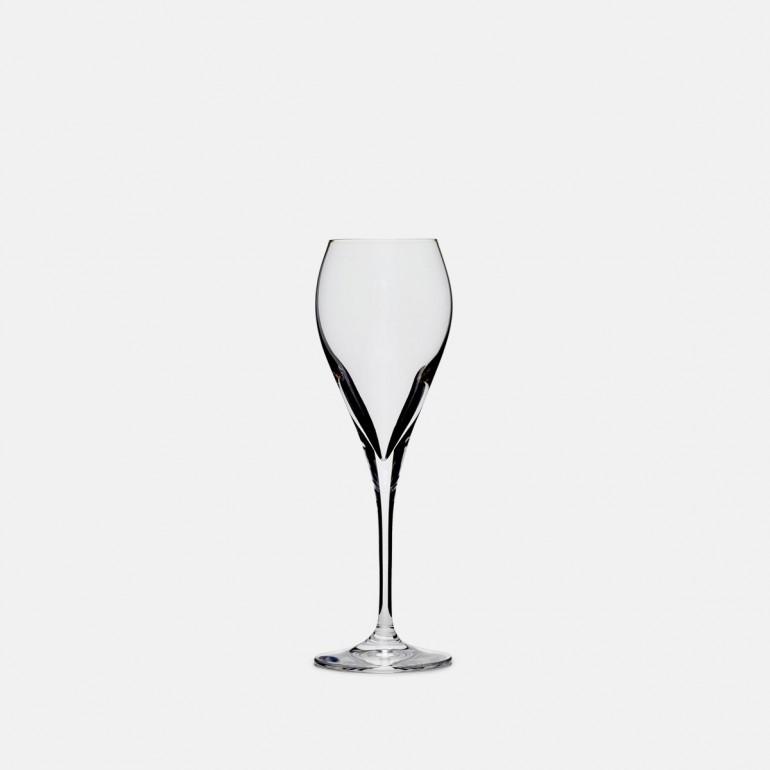 verres de table flute a champagne eld la tresorerie. Black Bedroom Furniture Sets. Home Design Ideas