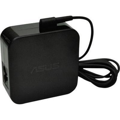 Chargeurs d'ordinateurs portables