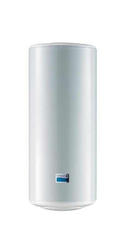 chauffe eau lectrique 300 litres r sistance st atite. Black Bedroom Furniture Sets. Home Design Ideas