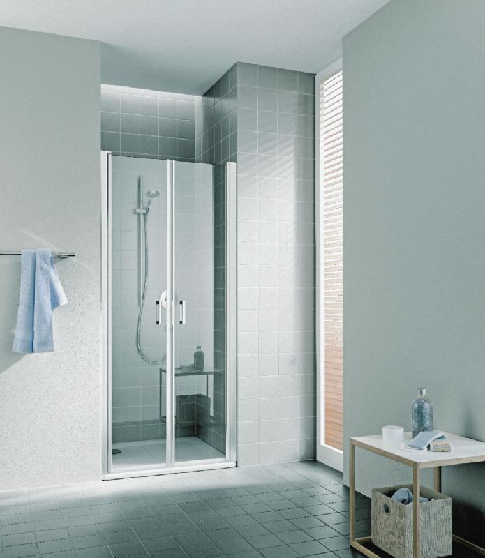 parois de douche tous les fournisseurs parois de