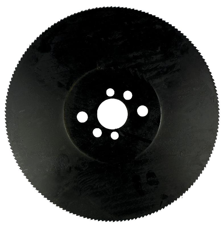 Scie circulaires dm05 mw-tools czb225t4