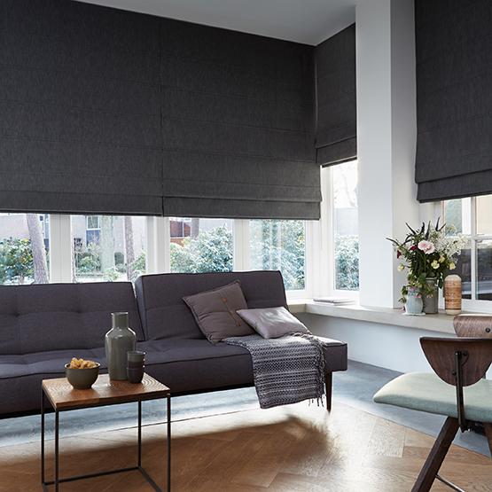 store et rideau bateau tous les fournisseurs store. Black Bedroom Furniture Sets. Home Design Ideas