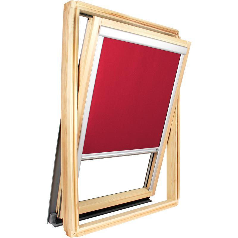 autres stores avosdim achat vente de autres stores avosdim comparez les prix sur. Black Bedroom Furniture Sets. Home Design Ideas
