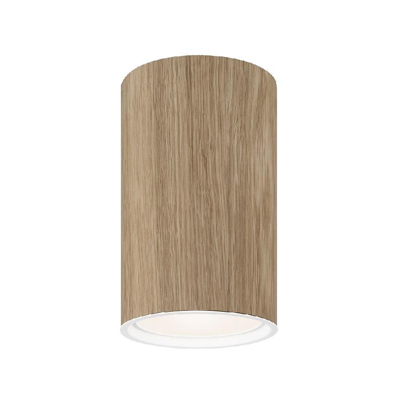 plafonnier en bois tous les fournisseurs de plafonnier en bois sont sur. Black Bedroom Furniture Sets. Home Design Ideas