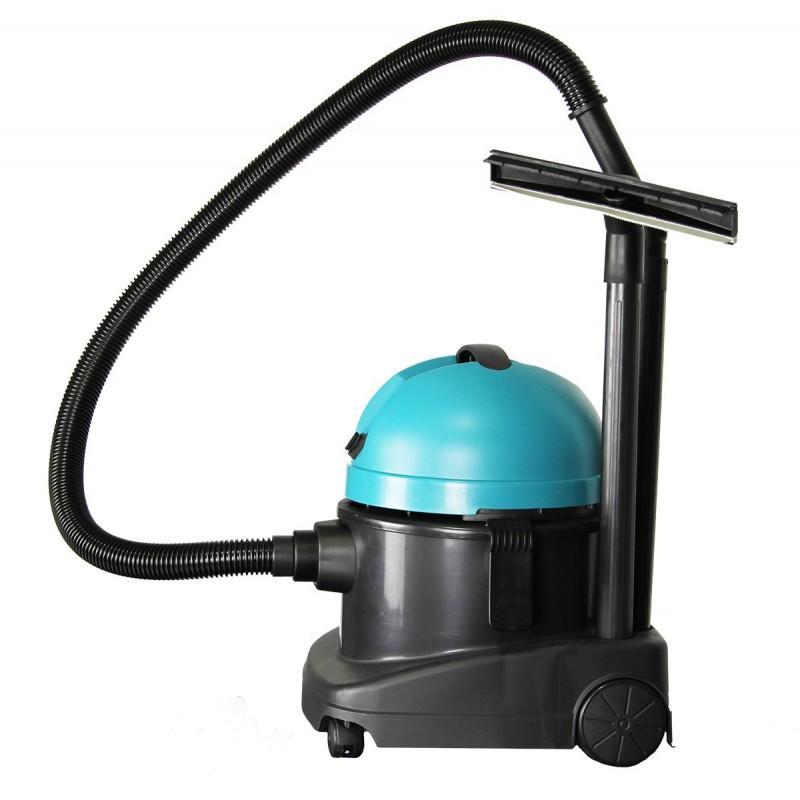 Appareils de nettoyage les fournisseurs grossistes et fabricants sur hellopro - Aspirateur vapeur professionnel ...