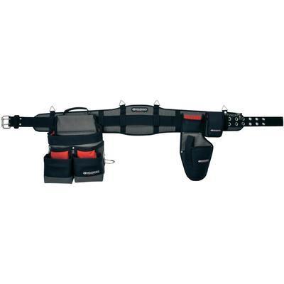 hellopro.fr/images/produit-2/5/3/5/ceinture-a-outils-d-electricien-c-k-magma-ma2715-22292535