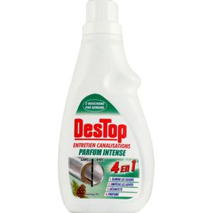 deboucheurs de canalisations tous les fournisseurs deboucheur egout deboucheur sanitaire. Black Bedroom Furniture Sets. Home Design Ideas