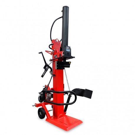 Fendeuse verticale prise de force ls30t - 100000606
