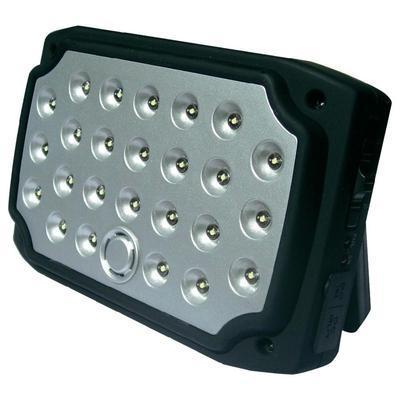 lampe de camping rechargeable achat vente lampe de camping rechargeable au meilleur prix. Black Bedroom Furniture Sets. Home Design Ideas
