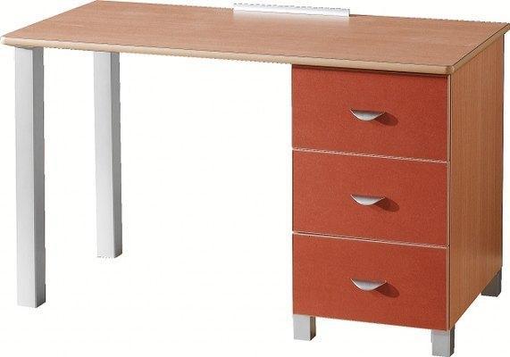 bureaux avec caissons comparez les prix pour professionnels sur hellopro fr page 1. Black Bedroom Furniture Sets. Home Design Ideas