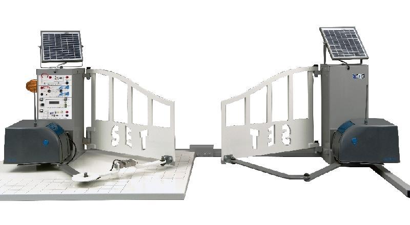 portails les fournisseurs grossistes et fabricants sur hellopro. Black Bedroom Furniture Sets. Home Design Ideas