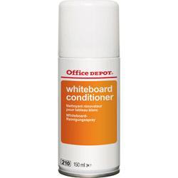 Nettoyants pour la bureautique comparez les prix pour professionnels sur page 1 - Office depot professionnel ...