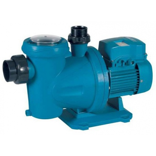Pompe pour piscine espa blaumar s1 60 10 m 0 6 cv 8 for Pompe piscine stp 75 mono