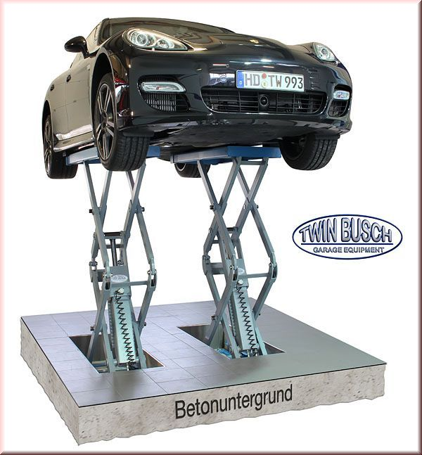 ponts elevateurs pour vehicules legers tous les fournisseurs ponts elevateurs pont. Black Bedroom Furniture Sets. Home Design Ideas