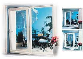 grosfillex produits fenetres en pvc. Black Bedroom Furniture Sets. Home Design Ideas