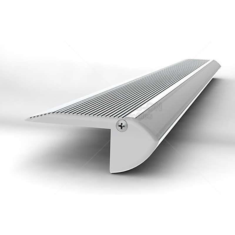 nez de marche d 39 escalier comparez les prix pour professionnels sur page 1. Black Bedroom Furniture Sets. Home Design Ideas