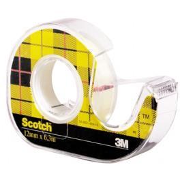 Ruban adh sif scotch achat vente de ruban adh sif - Rouleau de scotch ...