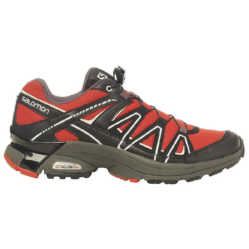 sport 2000 produits chaussure pour homme. Black Bedroom Furniture Sets. Home Design Ideas