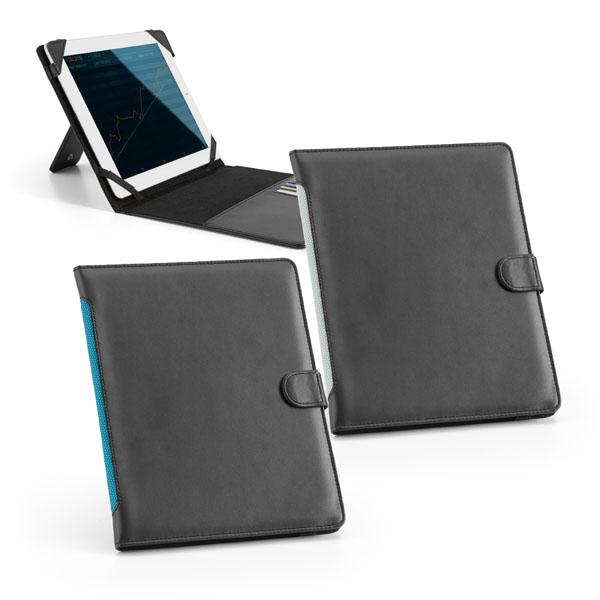 conferencier pour tablette tactile. Black Bedroom Furniture Sets. Home Design Ideas