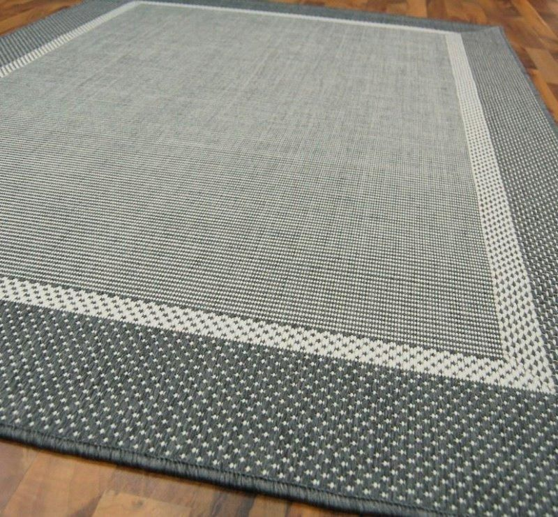 Photos tapis de salon page 6 - Tapis salon gris ...