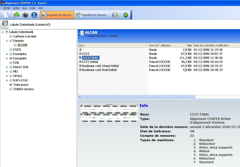 vfs canada application form pdf