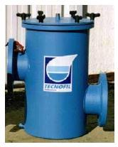 Pre filtres d 39 eau tous les fournisseurs pre for Prefiltre piscine