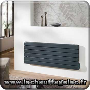radiateur lectrique fluide caloporteur acova fassane premium horizontal 1000w comparer les. Black Bedroom Furniture Sets. Home Design Ideas