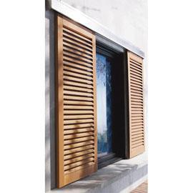 lambris en bois tous les fournisseurs lambris bois interieur lambris bois rabote lambris. Black Bedroom Furniture Sets. Home Design Ideas