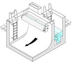 traitement des eaux et liquides les fournisseurs grossistes et fabricants sur hellopro. Black Bedroom Furniture Sets. Home Design Ideas
