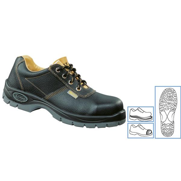 chaussures de s curit basses conomique chaussure goult pointure 44 comparer les prix de. Black Bedroom Furniture Sets. Home Design Ideas