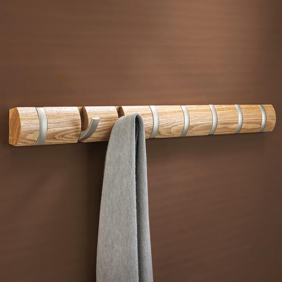 fraise des bois produits portemanteaux muraux et pateres. Black Bedroom Furniture Sets. Home Design Ideas