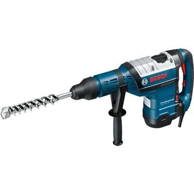 PERFORATEUR SDS MAX GBH 8-45 DV BOSCH PROFESSIONAL
