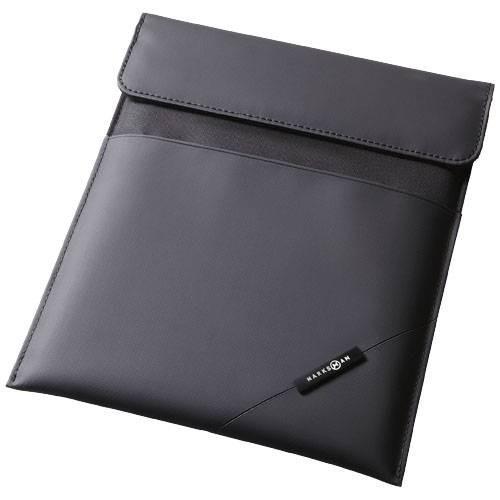 pochette pour tablette odyssey. Black Bedroom Furniture Sets. Home Design Ideas