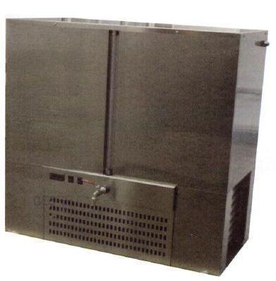 Refroidisseur d'eau refroidisseur d'eau (200)