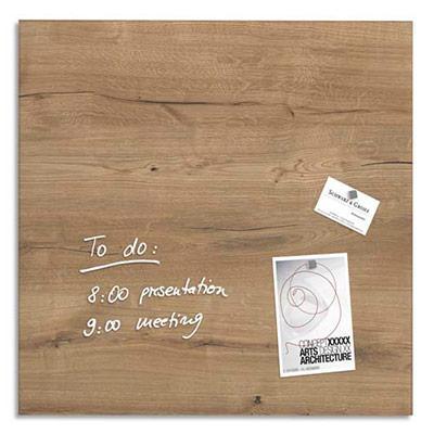 Tableaux magn tiques sigel achat vente de tableaux - Tableau magnetique design ...