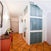 ascenseurs classiques tous les fournisseurs ascenceurs. Black Bedroom Furniture Sets. Home Design Ideas