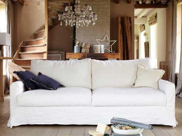 canap s lits tous les fournisseurs canap lit. Black Bedroom Furniture Sets. Home Design Ideas