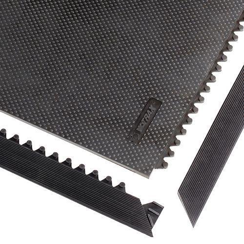 dalles modulaires protection du sol et de l 39 quipement. Black Bedroom Furniture Sets. Home Design Ideas
