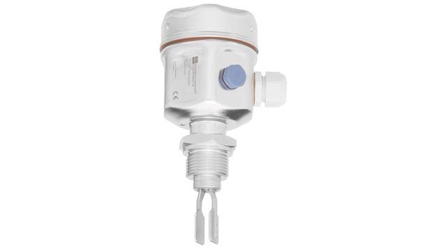 Detecteur de niveau à lames vibrantes liquiphant ftl50h