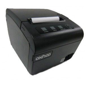 machine ticket de caisse