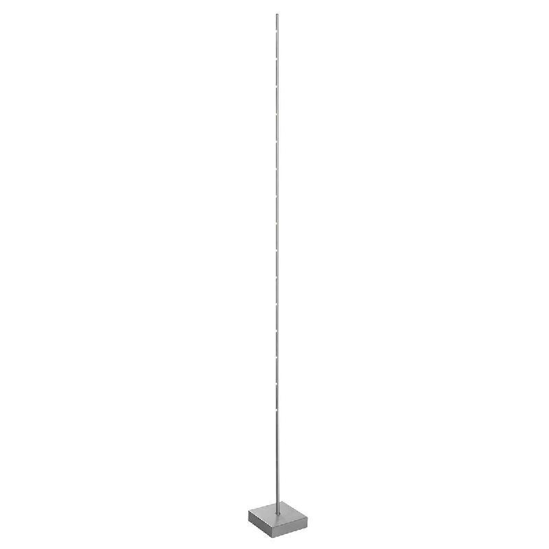 lampe de d coration sompex achat vente de lampe de d coration sompex comparez les prix sur