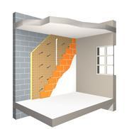 chauffage electrique comparez isolation thermique toit veranda. Black Bedroom Furniture Sets. Home Design Ideas