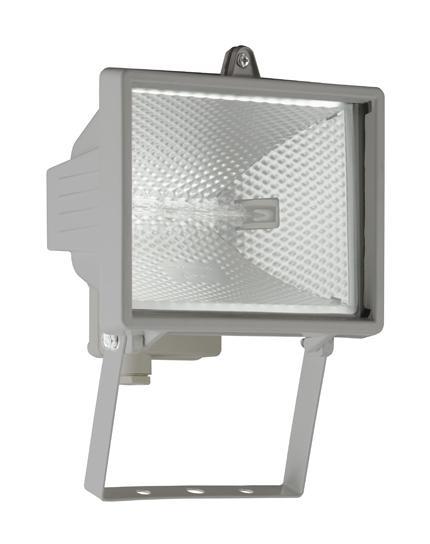 Projecteurs d 39 clairage ext rieur brilliant achat for Eclairage projecteur exterieur