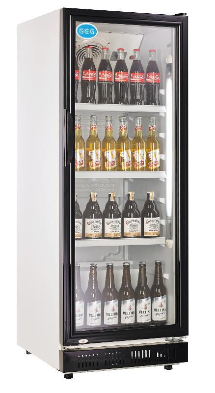 armoires frigorifiques tous les fournisseurs armoire froide armoire refrigeree armoire. Black Bedroom Furniture Sets. Home Design Ideas