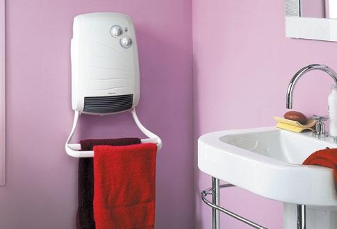 chauffage soufflant atlantic achat vente de chauffage soufflant atlantic comparez les prix. Black Bedroom Furniture Sets. Home Design Ideas