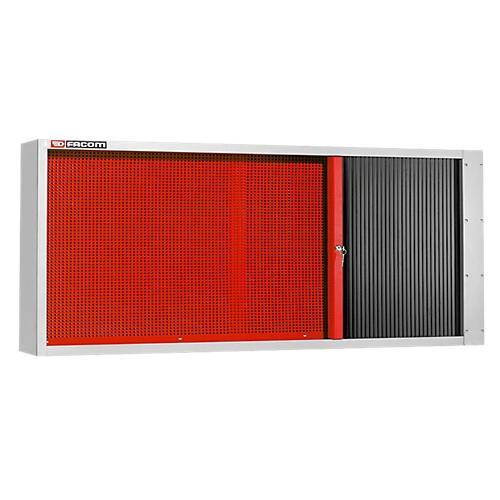 armoires basses d 39 atelier facom achat vente de armoires basses d 39 atelier facom comparez. Black Bedroom Furniture Sets. Home Design Ideas