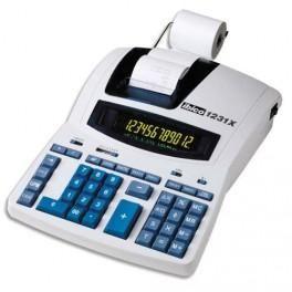 calculette ibico achat vente de calculette ibico comparez les prix sur. Black Bedroom Furniture Sets. Home Design Ideas