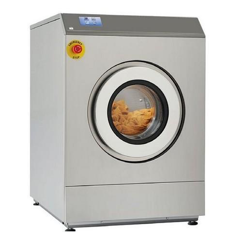 machines laver professionnelles comparez les prix pour. Black Bedroom Furniture Sets. Home Design Ideas