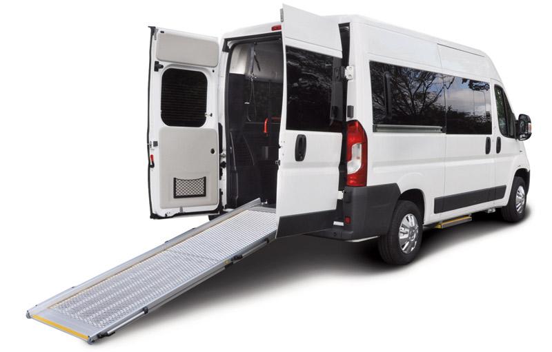 autocars bus et minibus tous les fournisseurs minibus autocar bus autocar bus et minibus. Black Bedroom Furniture Sets. Home Design Ideas